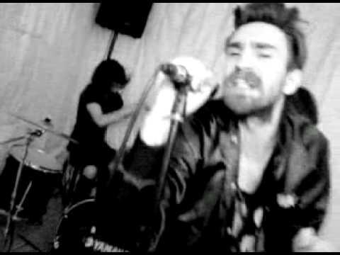 Animal ДжаZ - Эгоист (Official Video)