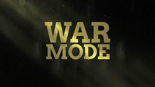Call of Duty: WWII - Insider: War Mode