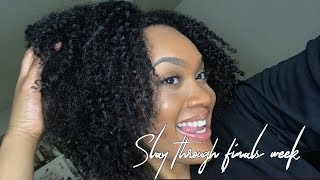 How to Make Your Old Natural Style Last💫// by chaebutta ✨