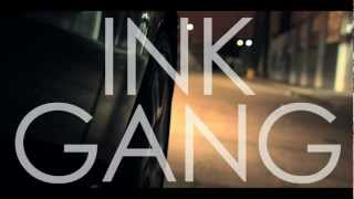 Sonic (Feat. Emerson Tavares) - Ink Gang [Unsigned Artist]
