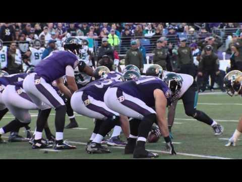 Mailbag: Are Ravens Cursed This Season?