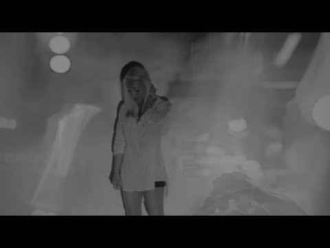 LYDIA - '눈,코,입(EYES, NOSE, LIPS)' COVER VIDEO - YGEntertainment  - HRs_B_O2ZbU -