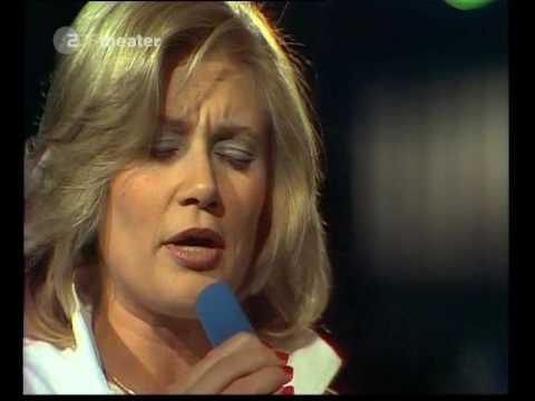 Gitte -  Ich hab' die Liebe verspielt in Monte Carlo