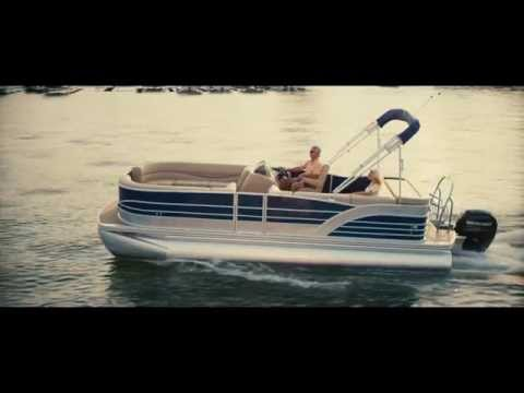 2015 Cypress Cay Brand Video