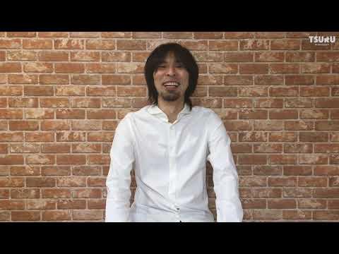 鶴「普通じゃないアルバムツアー2020」5月公演の開催中止/延期について主宰・秋野温コメント