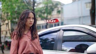 La la school | Tập 7 trailer: Nhân tố mới | Season 2: Đại chiến Underground | 25/1/2018 #HTV LLS