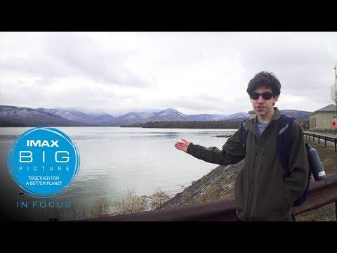 IMAX In Focus: Generation Zero: Water Documentary (short)