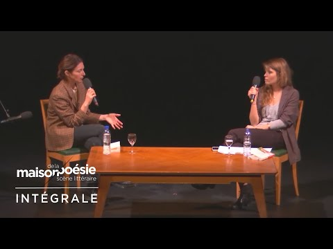 Vidéo de Pauline Klein