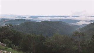 Du Lịch Miền Trung - Đà Lạt Thành Phố Sương Mù