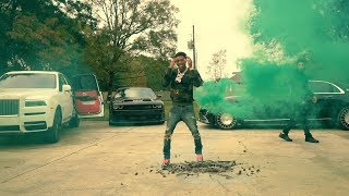YoungBoy Never Broke Again - Lost Motives [Official Music Video]