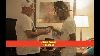 Atlanta Avenue ( Web Series - Episode 51 )