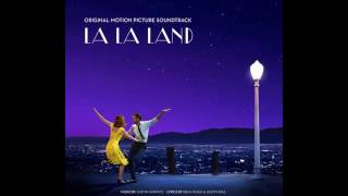 La La Land Soundtrack - Epilogue (Justin Hurwitz)