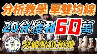 Amanda Cerny- 爆笑Vine精選集(4) (中文字幕)