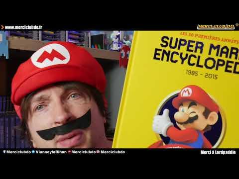 Téléphone rose pour Héros