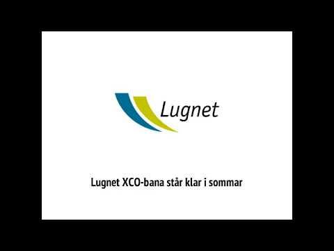 LugnetXCO bana