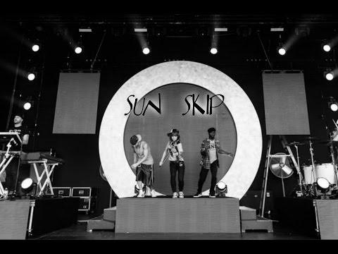 Sun Skip - Lindsey Stirling
