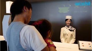 Fake Hotel Booking Sites Stir Travel Turmoil