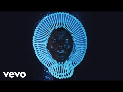 Childish Gambino - The Night Me and Your Mama Met ft. Gary Clark Jr. (Official Audio)