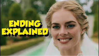 Ready or Not (2019) Ending Explained