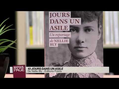 Vidéo de Nellie Bly