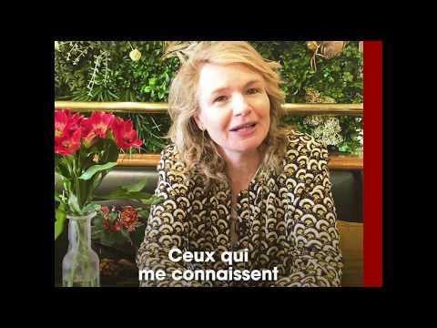 Vidéo de Sophie Tal Men
