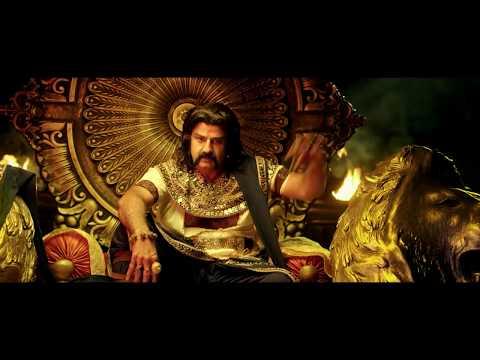 Gautamiputra-Satakarani-Tamil-Trailer---Nandamuri-Balakrishna