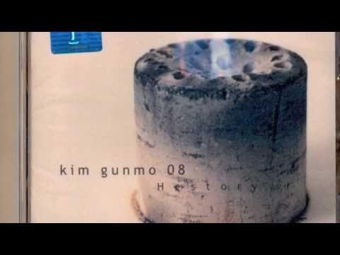 김건모 - 냄새