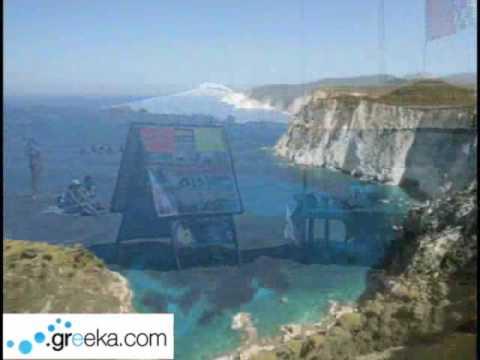 Zakynthos by Greeka.com: Intro to the island of Zakynthos