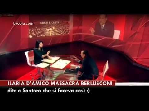 NdOnda 2013 - VII puntata
