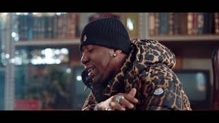 YFN Lucci -7.62 (Official Music Video)