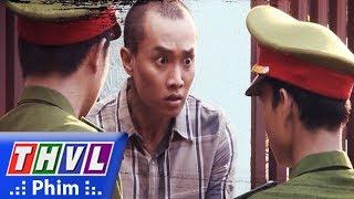 THVL | Giới Thiệu Phim Sắp Chiếu: Con đường Hoàn Lương
