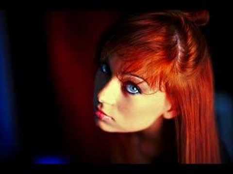 Женя Белоусов-Девочка моя синеглазая (Юля Лысенко)