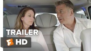 Paris Can Wait 2017 Movie Trailer