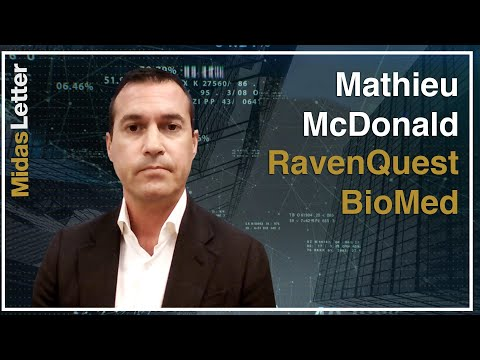 RavenQuest BioMed Inc (CNSX:RQB) Orbital Gardens Passes Health Canada Analytical Tests