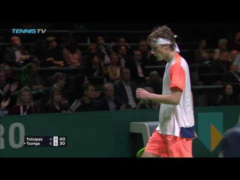 ATP Rotterdam