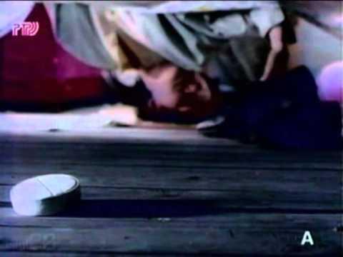 Валерия   С добрым утром 1995 (фонограмма Whistle mix, 2000)