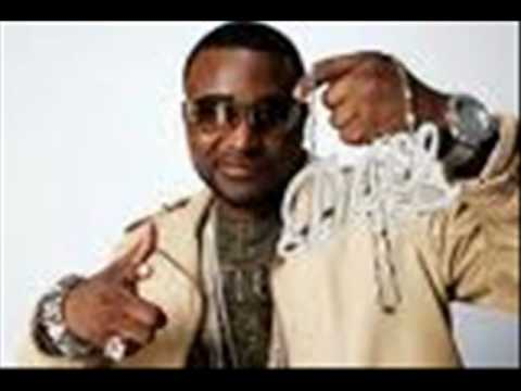Say Yeah by Shawty Lo feat. Snoop (Official).wmv