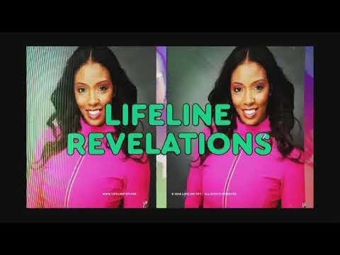 Supernatural Lifeline Revelations