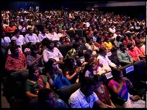 Pawanism-Movie-Audio-Launch-Part-02