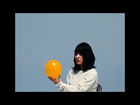 reGretGirl「pudding」Official Music Video