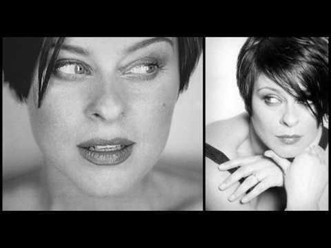 Lisa Stansfield - I'm Leavin' (Hex Hector Remixes)