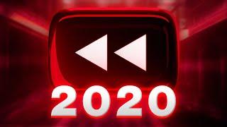 EL REWIND HISPANO 2020 (ALECMOLON)
