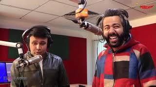 Papa Ka Darr – Mirchi Murga – RJ Naved (Comedy) Video HD
