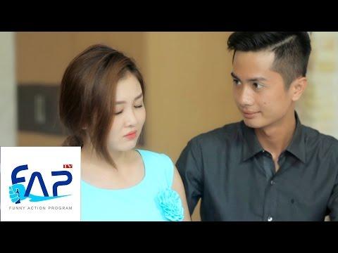 FAPtv Cơm Nguội: Tập 81 - Đồng Cảm