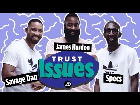 """jdsports.co.uk & JD Sports Promo Code video: """"This Hot Girl I'm Trying To Take on a Date!"""" 