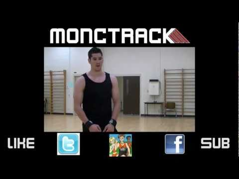 season-2-monctrack-s2e5-pascals-pregame-workout