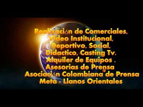 PROMO TELENET COLOMBIA