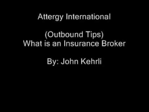 The Best Tips to Become Insurance Brokers, Agents and Sales