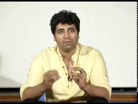 Adivi-Sesh-Interview-About-Ami-Thumi-Movie