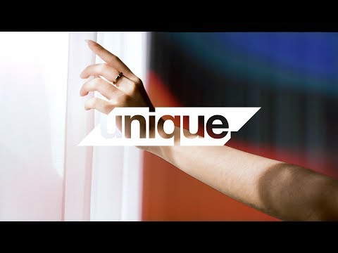 Aire Atlantica - Between The Lines (feat. KOLE)